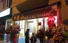 Hui Lau Shan: Now Open in Downtown Vancouver