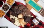 Holiday Sweets Around the House with PC Insiders Collection