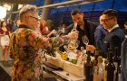 Vancouver International Wine Festival 2019: Ticket sales start Wednesday, January 9