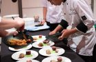 20th Annual Healthy Chef BC Competition: Recap