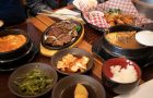 Masita Korean Restaurant in Burnaby: Review