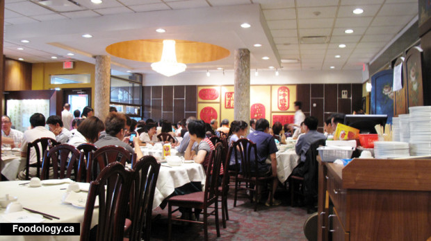 Western Lake Chinese Restaurant