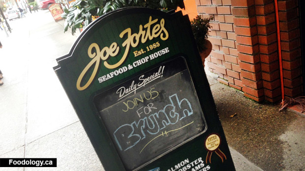 Joe-Fortes-brunch