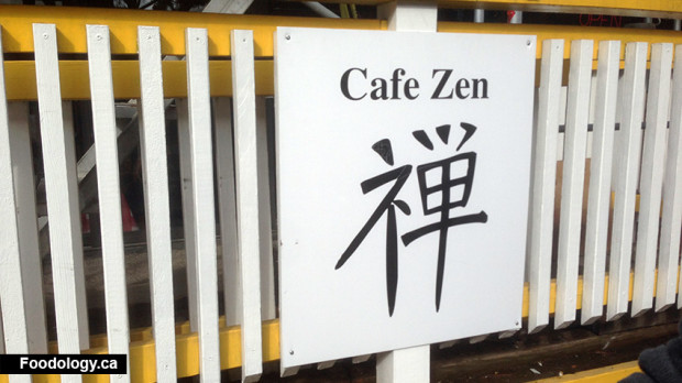 zen-cafe-sign