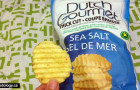 Old Dutch Foods: Dutch Gourmet Chips