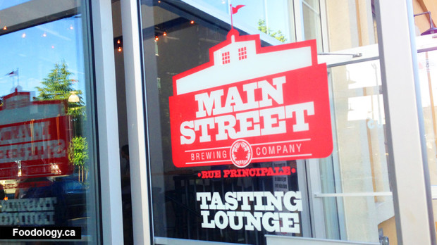 Main-Street-Brewing-Company-door