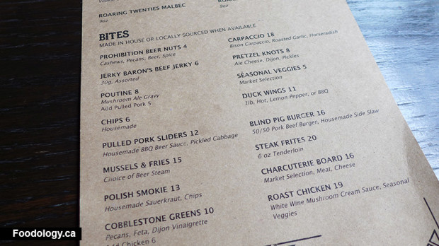 Prohibition-Tasting-Room-menu2