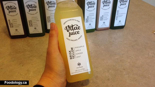 vitae-juice-cleanse-brisk-yellow