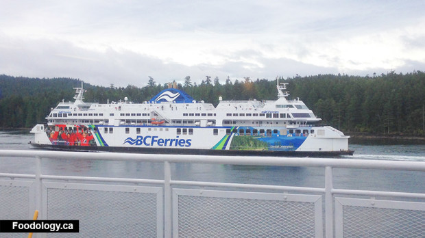 bcferries-ferries
