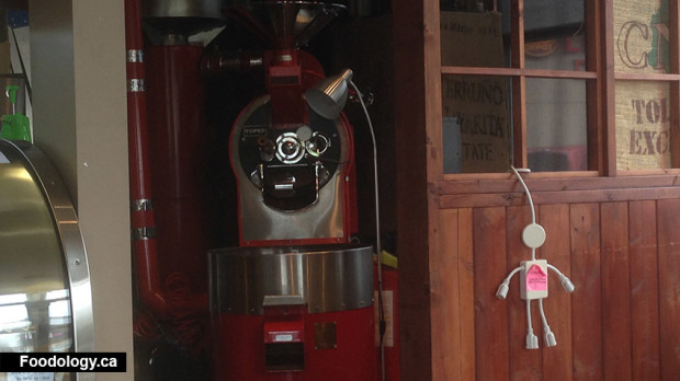 creekside-coffee-roaster