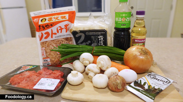yakiudon-ingredients