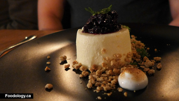 left-bank-panna-cotta