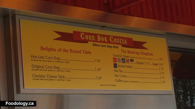 corn-dog-castle-menu