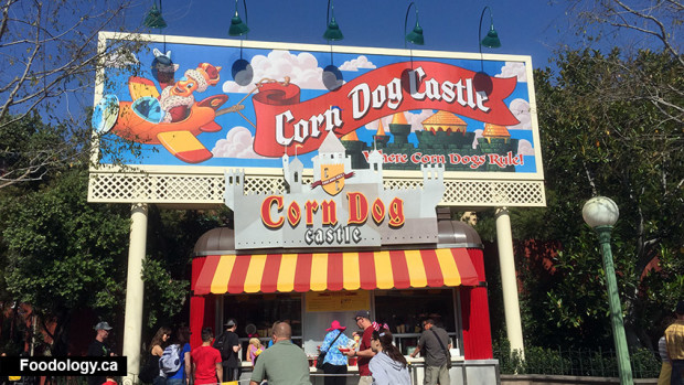 corn-dog-castle-outer