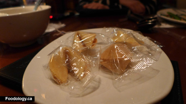 pf-chang-fortune-cookies