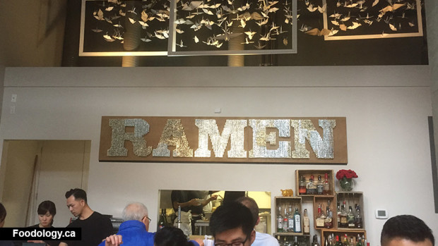 ramen-butcher-ramen-sign