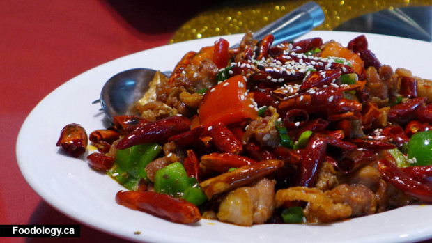 Golden-Sichuan-Restaurant-house-chicken