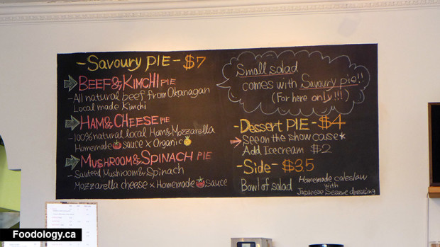 Renfrew-Cafe-menu-food