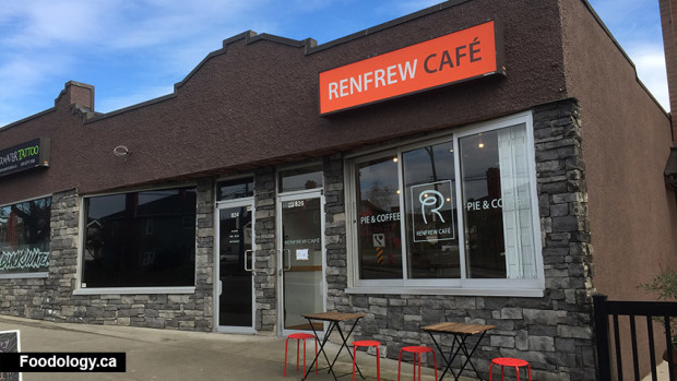 Renfrew-Cafe-outer