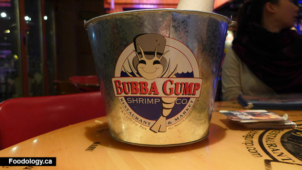 bubba-gump-shrimp-bucket