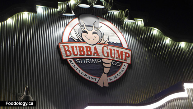 bubba-gump-shrimp-outer