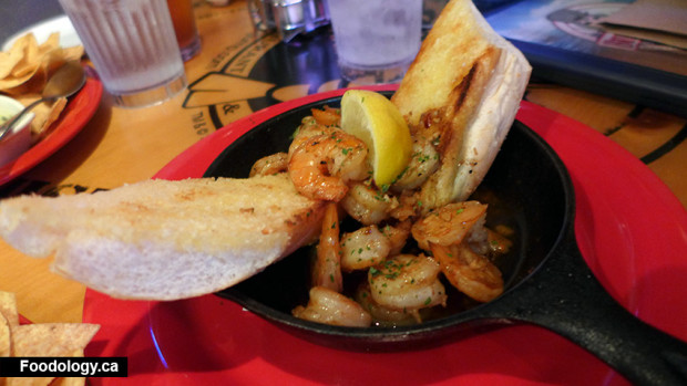 bubba-gump-shrimp-sauteed