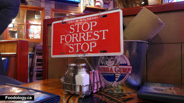 bubba-gump-shrimp-sign