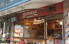 Express Bubble Tea: Smoothies at Deep Cove