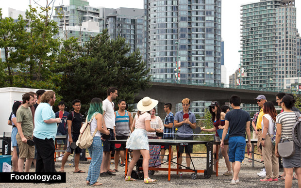 food-cart-fest-ping-pong