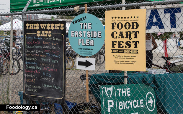 food-cart-fest-signs