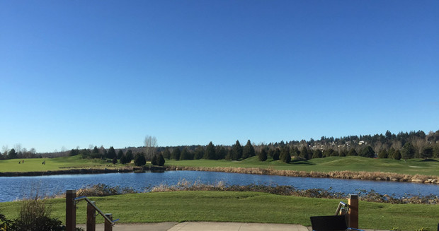 riverway-clubhouse-pond
