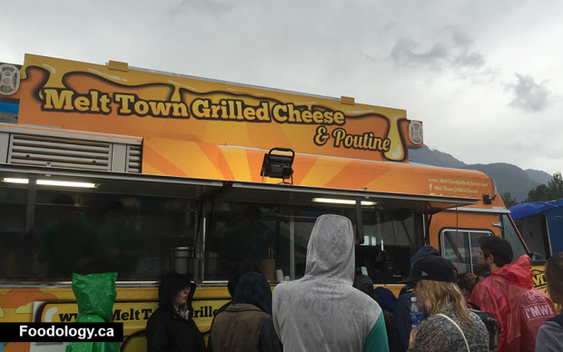 grilled-chees-truck-line