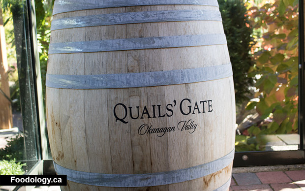 quails-gate-barrel