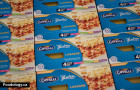 [Giveaway] 12 boxes of Catelli Gluten Free Lasagne