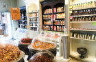 Ayoub's Dried Fruits and Nuts in Burnaby