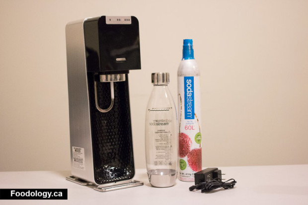 sodastream-power-2