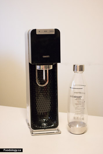 sodastream-power-5