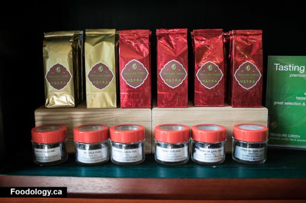 treasure-green-tea-company-3