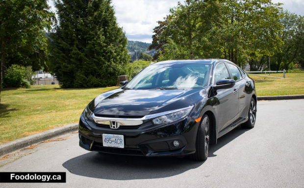 honda-civic-touring-2016-14