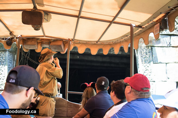 jungle-cruise-2