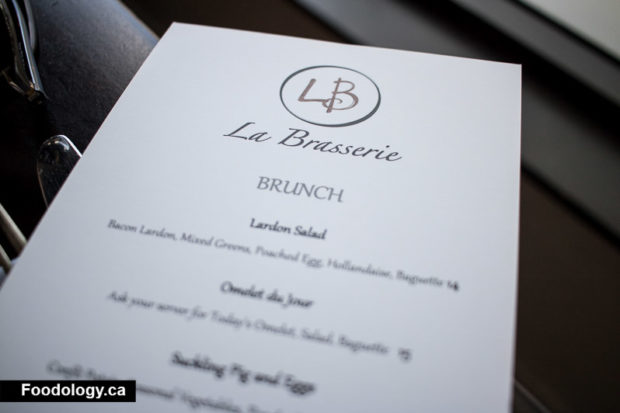 labrasserie-brunch-3-2