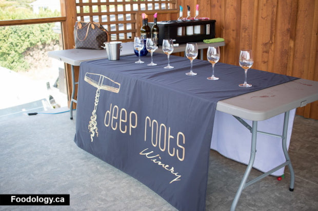 deep-roots-winery-3
