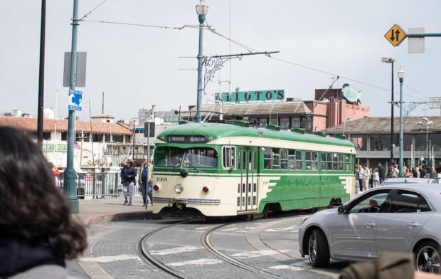 san-francisco-bus-muni-1