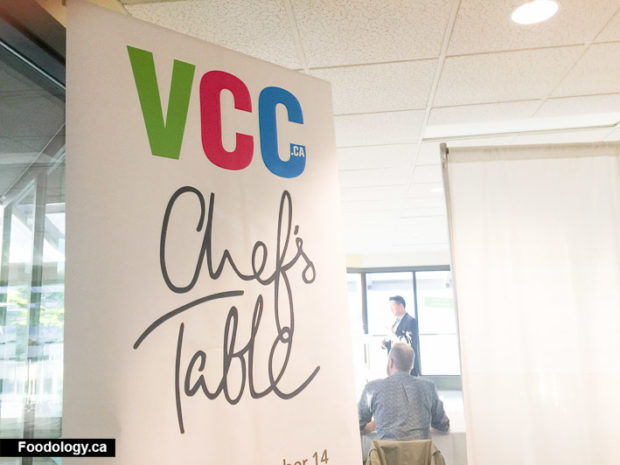 vcc-chefs-table-fall-1