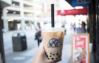 Boba Guys: Bubble Tea in San Francisco