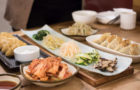 Samsoonie: Korean Food in Richmond + Dumpling Trail