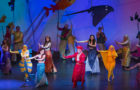 Disney's The Little Mermaid at Michael J. Fox Theatre: Review