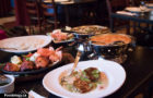 India Bistro: Indian Cuisine in Vancouver