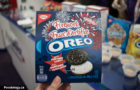 Limited Edition Firework Oreo is Coming Soon to Canada