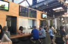 Main Street Brewing: Craft Beer in Mount Pleasant